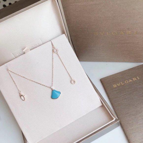 Bulgari Jewelry - Bulgari  Necklaces